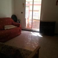 Дешевая квартира в аликанте район каролинас